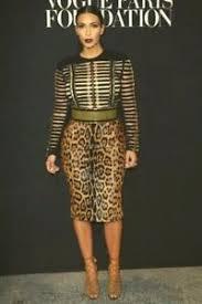 Balmain H M Size Chart Details About Fall Sale Nwt Mint Balmain H M Blue Braided Kim Kardashian Top Blouse Size 6