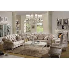 Types Living Room Furniture Types Of Sofa Sets Types Of Sofa Sets Suppliers And Manufacturers