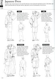 Pants Drawing Reference Cloth Reference Uniforms 2 Cloth Reference Drawing