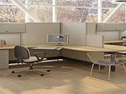 ebay office furniture used. Full Size Of Furniture:98 Archaicawful Used Office Furniture Los Angeles Image Concept Ebay D