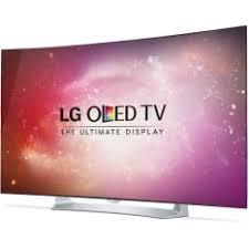 lg 3d tv. lg 3d tv