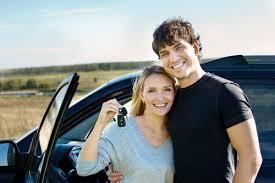 Finance     Auto dealership in ,