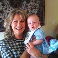 Myra miller Davis - United States | Professional Profile | LinkedIn