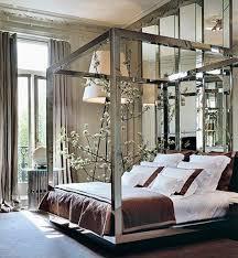 High End Bedroom Designs Custom Design