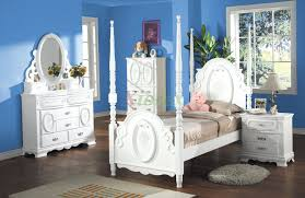 Kids Bedroom Furniture Sets Kids Princes Poster Bedroom Furniture Set 173 Xiorex