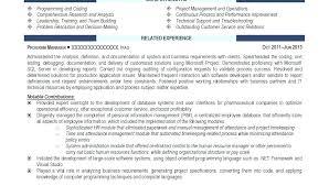 Sample Public Health Resume 14 Best Resume Samples Images On