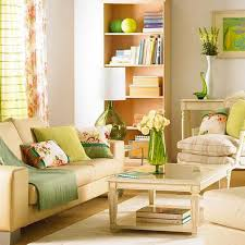 modern furniture living room color. 3 modern living room designs in fresh green color inspired by spring decorating furniture
