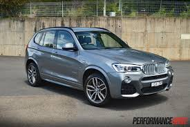 2015 BMW X3 XDrive28i-Space Grey  Y