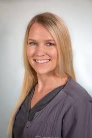 Dental Assistants Poway Rancho Bernardo Scripps Ranch Ca