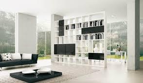 modern black white minimalist furniture interior.  interior like architecture u0026 interior design follow us throughout modern black white minimalist furniture