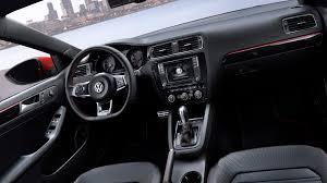 2018 volkswagen vento. brilliant vento 2018 volkswagen jetta interior design to volkswagen vento