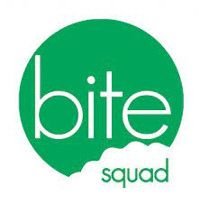 Does bite squad offer free delivery? Get Your Bite Squad Gift Cards The Bite Bite Squad Blog