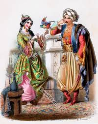 turkey country clothing traditional. Interesting Country Costumes From Turkey Intended Country Clothing Traditional A