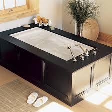 american standard evolution 60 x 32 deep air tub