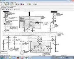 similiar 1988 lincoln town car wiring diagram keywords 1986 lincoln town car cruise control wiring diagram 1986 engine