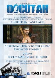 dixie flyers docum road to the globe new zealand docutah