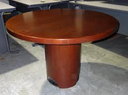 full size of office table computer table and chair computer table for table desk