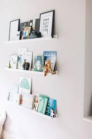 smartness ideas nursery wall shelves plain best amazing idea excellent shelving bookshelf for kids display shelf