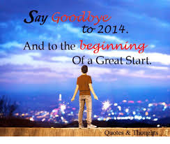 New Start Quotes 42 Inspiration Say To 24 And To The Beginning Of A Great Start Quotes Thoughts