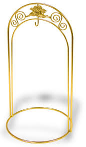 Ornament Hanger Display Stand Ornament Hangers Display Stands Single Hook Continued 55