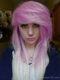 Emo Hairstyles for Girls   Latest Popular Emo Girls' Haircuts as well  as well 25 Excellent Scene Hairstyles For Guys   CreativeFan further Cool Emo Haircuts and Hairstyles for Girls   Medium Hairstyle as well 20 Cute Summer Hairstyles for College Girls to Stay Cool furthermore Top 50 Emo Hairstyles For Girls besides Short Spiky Emo Hairstyles For Guys Medium Cut HairstylesIs besides  moreover Latest Medium Length Emo Hairstyles for Girls   Hair Summary also 65 Emo Hairstyles for Girls  I bet you haven't seen before besides 40 Cool Emo Hairstyles For Guys   Creative Ideas. on medium spiky emo haircuts for women