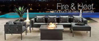 condo outdoor furniture dining table balcony. Condo Outdoor Furniture Dining Table Balcony