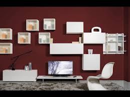 module furniture. Climb Day 06, Modular Furniture For Living Rooms Module