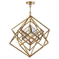 cubist small chandelier kelly wearstler circa lighting for circa lighting chandeliers