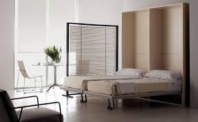 Nyc Bedroom Furniture Platform Beds Nyc Spar Italian Platform Bed Bedroom Tango 02