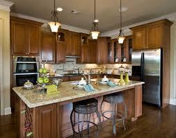 elegant design home. Image For Elegant Small Space Kitchen Island Design Home