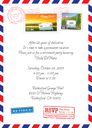 doc office party invitation sample office party invite post office style retirement party invitation card and office party invitation sample