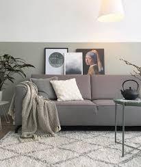Zo Doe Je Dat Het Perfecte Vloerkleed Kopen I Love My Interior