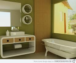 green bathroom color ideas. Unique Bathroom Best Of Green Bathroom Design Ideas And Color  H Iprightsco In E