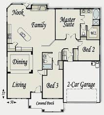 Small Picture Stunning House Lay Out Plan Photos Interior designs ideas pk233us