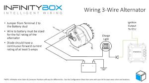 rowandnet shop tech images alternatorwiringoverview wiring basic gm alternator wiring diagram bertemu co alternator wiring diagram chevy eyelash me
