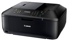 Full hd movie print is available from mov and mp4 movie files created by select canon eos, powershot and vixia digital cameras and camcorders. Canon Canada Customer Support Home Page
