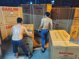 Xả kho tủ đông đã bán 1000 cái, giá chỉ từ 5tr7 - 88316458