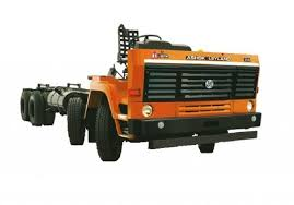 Ashok Leyland 3118 Truck Price In India Specifications