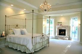 recessed light chandelier chandelier bedroom light crystal chandeliers for bedroom chandelier or recessed lights recessed light chandelier