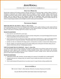 Resume In 2017 Hvac Cover Letter Sample Hvac Cover Letter Sample
