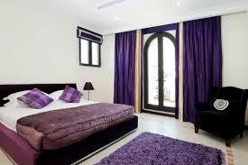 purple bedroom furniture. Bedroom Beautiful Purple With Bed And Regarding Furniture