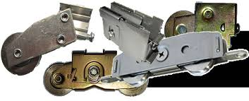 peachtree sliding screen door latch elegant replacement roller assemblies patio door parts your best source