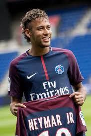 ملف:Neymar PSG.jpg - ويكيبيديا