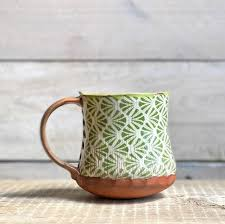 Get the best deal for stoneware coffee mugs from the largest online selection at ebay.com. Handmade Ceramic Mugs 30 Of Our Favorite Mugs And Makers Nicole Rhea