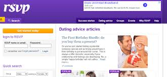 Guest post for Australia     s largest online dating site The Dating Directory
