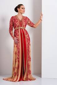 509 Best Moroccan Dresses Images On Pinterest Moroccan Dress