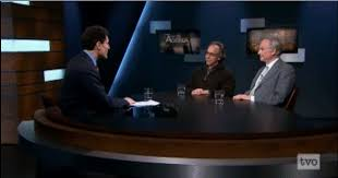 richard dawkins science vs religion quotes  science versus religion controversy were openly voiced richard dawkins and lawrence krauss being interviewed by steve paikin