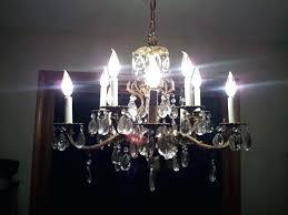 underwriters laboratories inc portable lamp large size of laboratories vintage chandelier value portable lamp l inc