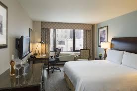 garden inn suites new york. Garden Inn Suites New York D