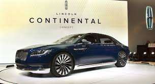 2018 lincoln continental price. delighful 2018 2018 lincoln continental review throughout lincoln continental price 8